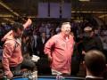 WSOP Photo Blog: A Look Back at the Summer 114