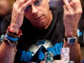 WSOP Photo Blog: A Look Back at the Summer 118