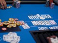 WSOP Photo Blog: A Look Back at the Summer 113