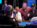 WSOP Photo Blog: A Look Back at the Summer 119