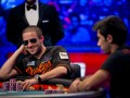 2012 World Series of Poker Main Event Final Table Photo Blog Day 2 112