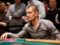 PokerNews Top 10: Which Poker Player Would Make the Best James Bond? 108