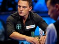 PokerNews Top 10: Which Poker Player Would Make the Best James Bond? 107