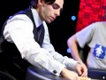 PokerNews Top 10: Which Poker Player Would Make the Best James Bond? 104