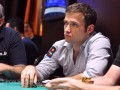 PokerNews Top 10: Which Poker Player Would Make the Best James Bond? 103