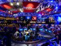 A Visual Look at Week 5 of the 2014 World Series of Poker 120