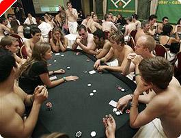 Gratis Strip Poker spielen