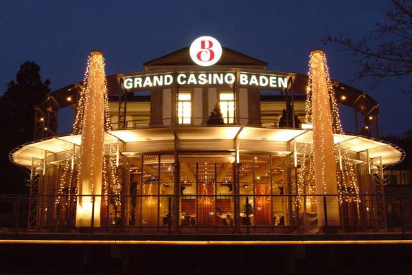 tournoi de poker casino baden baden