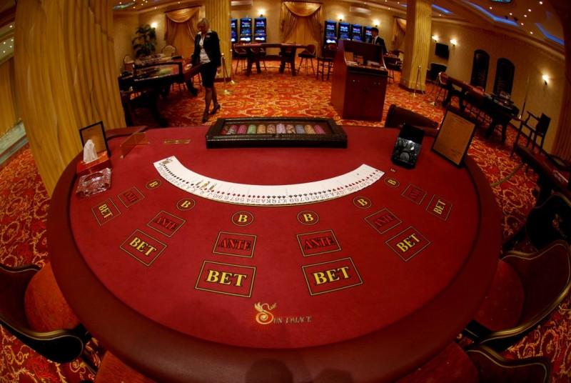 Отзывы про онлайн русское казино