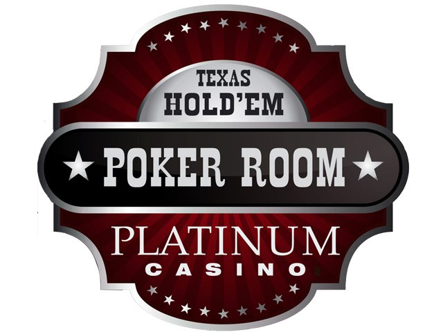Texas attorney general gambling
