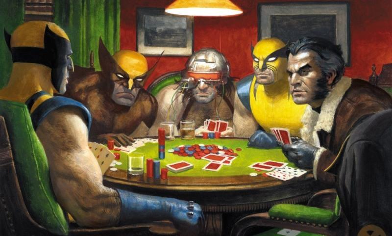 Best Real Money Games List  play casino games online