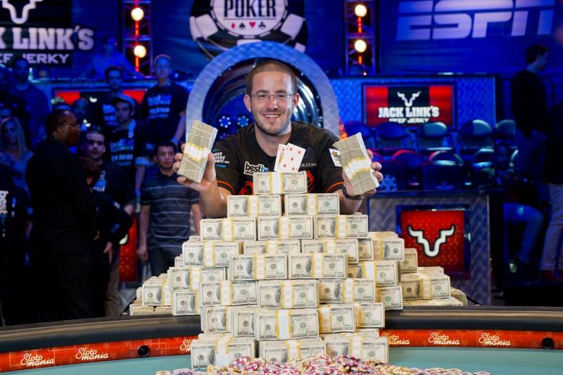 Top 10 Poker Sites  List of top ten Poker sites for 2018
