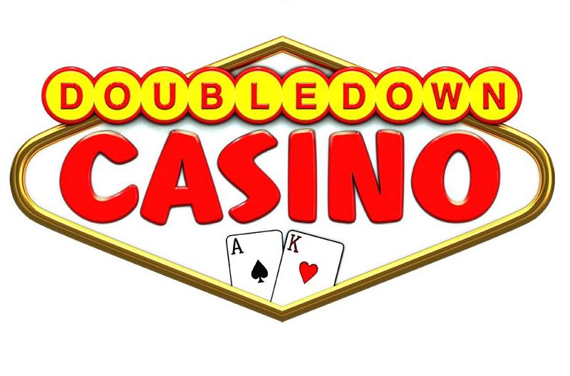 doubledown facebook