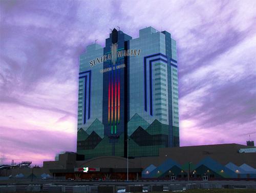 casino online poker classic casino