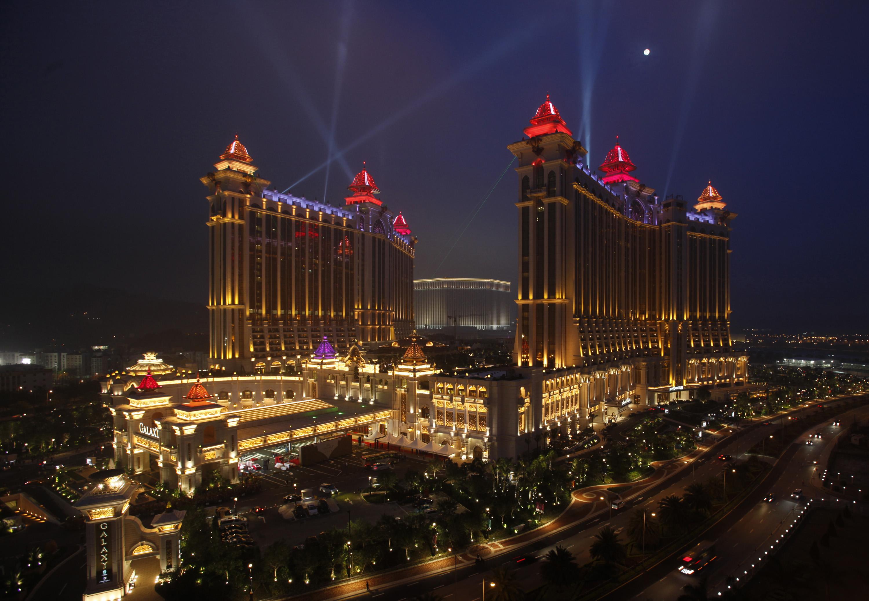 best us online casino casino online gambling