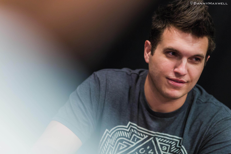 largest us poker sites 2014
