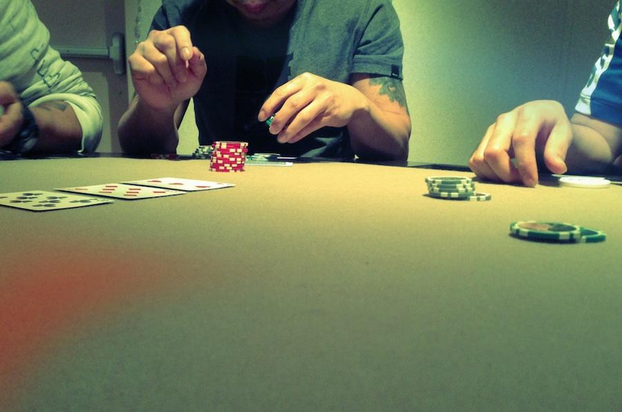 casino royal club online
