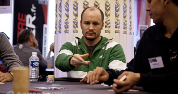Off The Felt with Mike Leah: Fantasy Sports, Music and Prop Betting