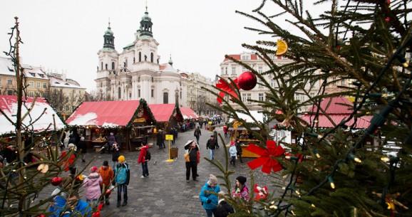 Life On the Road: PokerStars European Poker Tour Prague Part II