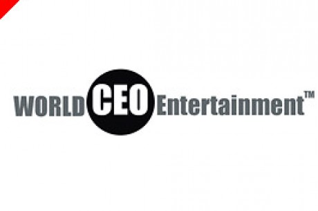 CEO Poker Connects Business Leaders