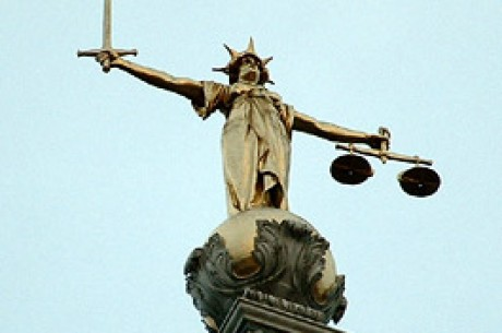 Gutshot Court Case Gets Underway