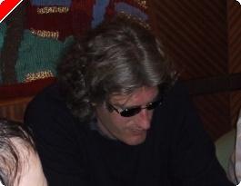 Interview met Arthur van der Meeren