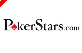 Pokerstars 5th Caribbean Adventure Qualifiers Begin