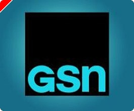GSN, WPTE Announce Season VI World Poker Tour Broadcast Schedule