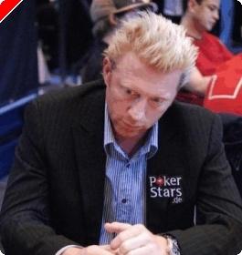 PokerStars.com EPT Monte Carlo Grand Final: Day 1b