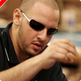 2008 WSOP Event #50 $10,000 PLO Championship: Mizrachi Heads Final