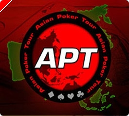 APT Macau Draws Notables for Late-August Poker Event
