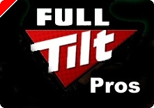 Beat the Full Tilt Pros!