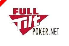 Alexander Schwab gewinnt die Full Tilt Poker Million Euro Challenge