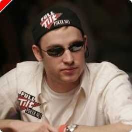 PokerNews WSOP 'November Nine' Focus: Craig Marquis