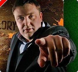 Mit TonyG Poker zu den Aussie Millions 2009