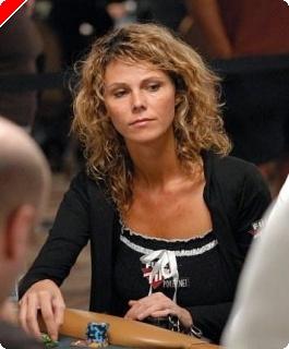 Tiltware stellt Antrag zur Klageabweisung im Bezug auf die Klage von Clonie Gowen