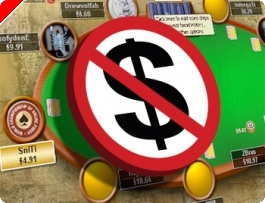 Unlawful Internet Gambling Enforcement Act (UIGEA) van kracht