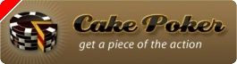 DoylesRoom ab sofort im Cake Poker Netzwerk