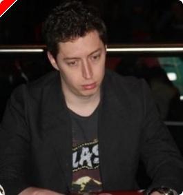 Rkruok pokerstars