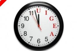 UIGEA-rechtszaak - heeft de UIGEA ook gevolgen voor Nederlandse wetgeving?