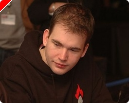 James Dempsey Running Hot in Pokerstars SCOOP, Sunny Chattha 2nd in European Rankings + more