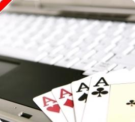 Online Poker Weekend: Robert 'perky264' Perkins Wins Full Tilt $750,000 Guarantee