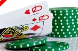 Sexe féminin et poker : l'histoire du Ladies Event des WSOP