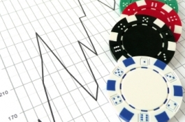 WPT Signs with Pokerstars, Announces First Quarter Finances