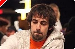 Top 10 PokerNews des joueurs ayant le plus de chances de décrocher la 'Triple Crown'