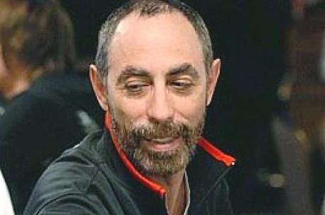 2009 WSOP: Tenner Tops Omaha/8 #46, Greenstein Grabs Lead in #47 Mixed