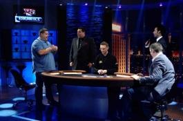 Face The Ace: Can Poker Survive Primetime?