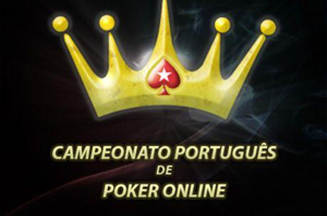 João 'n0iz' Neves Vence Etapa#19 do PT Poker Series