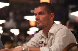 The Online Railbird Report: The 7-Game Renaissance