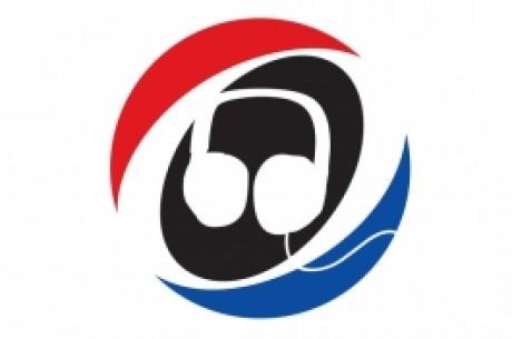 PokerNews Radio | Vanavond een keertje niet!